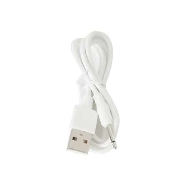 Magic Motion - USB-töltőkábel (A típus)