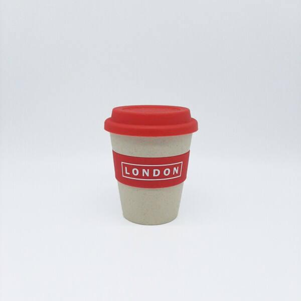 London - thermo pohár (2,5dl)